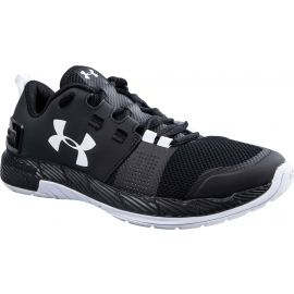 Under Armour COMMIT TR X NM - Herren Trainingsschuhe