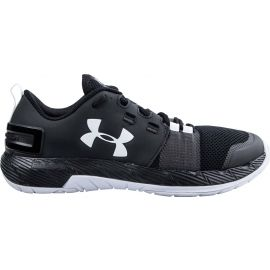Under Armour COMMIT TR X NM - Obuwie treningowe męskie