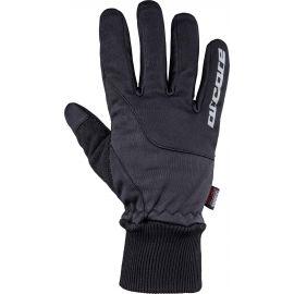 Arcore WINTERMUTE - Зимни ръкавици