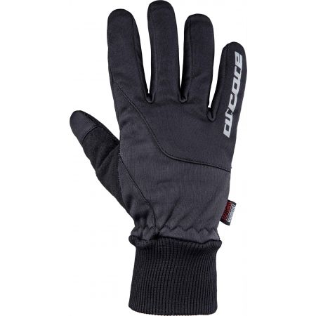 Winter gloves - Arcore WINTERMUTE - 1