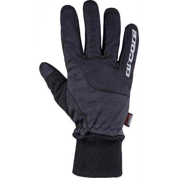 Arcore WINTERMUTE - Zimné rukavice