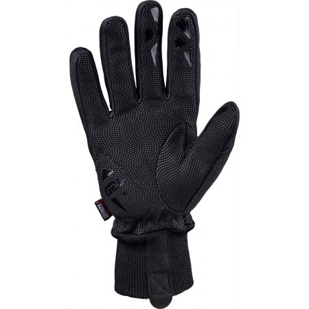 Winter gloves - Arcore WINTERMUTE - 2