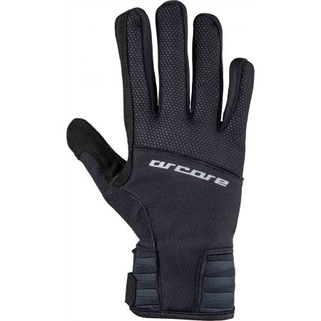 Arcore GEIN - Winter gloves