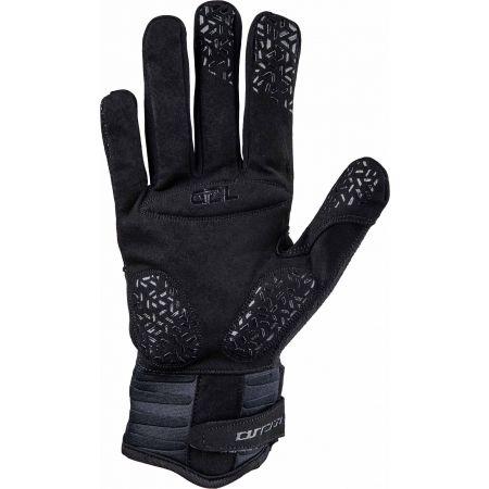 Zimné rukavice - Arcore GEIN - 2