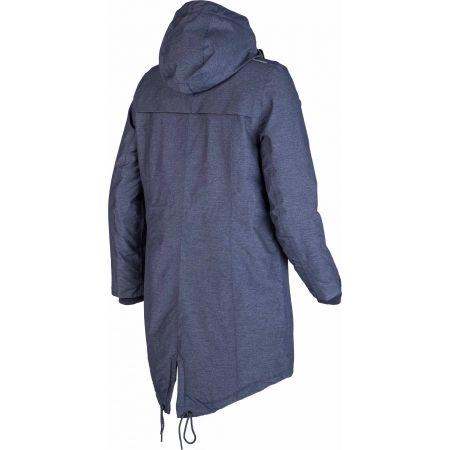 Dámský kabát - Lotto PAULINA - 3