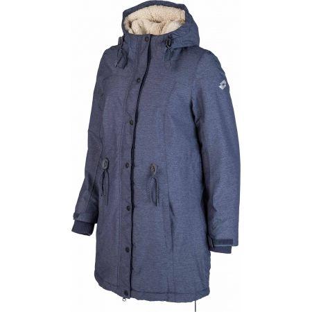 Dámský kabát - Lotto PAULINA - 2