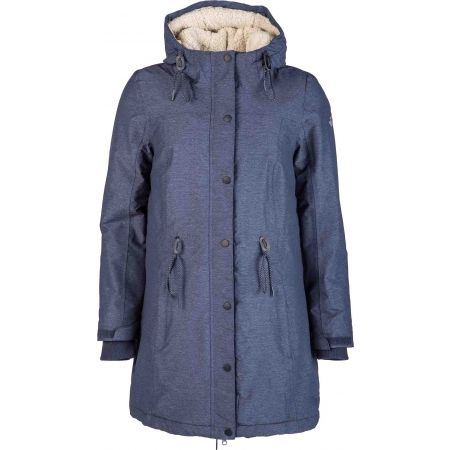 Dámský kabát - Lotto PAULINA - 1