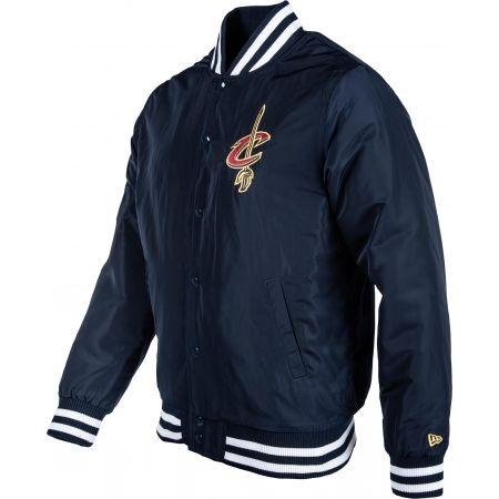 Men's jacket - New Era NBA CLEVELAND CAVALIERS - 2