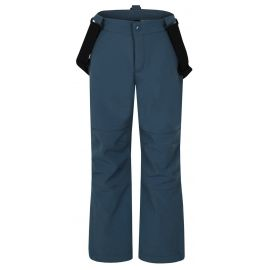Loap CORKY - Kids' pants