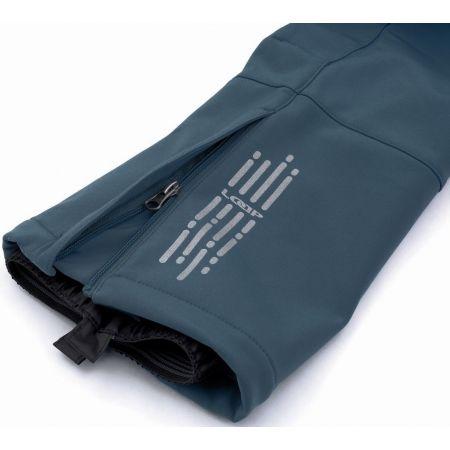 Dětské kalhoty - Loap CORKY - 3