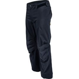 Bergans HEMSEDAL HYBRID PNT - Мъжки панталони за ски