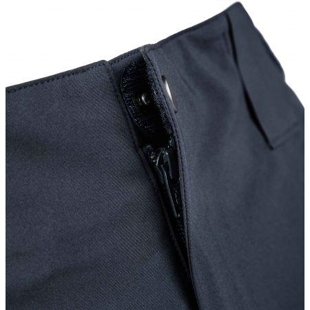 Мъжки панталони за ски - Bergans HEMSEDAL HYBRID PNT - 4