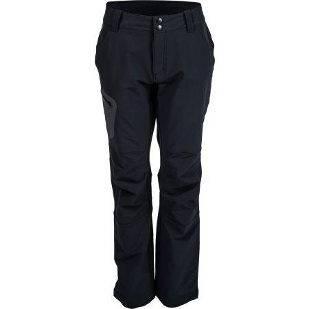 Pánské kalhoty - Northfinder LOONY - 2