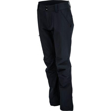 Pánské kalhoty - Northfinder LOONY - 1
