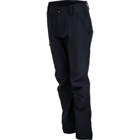 Northfinder LOONY - Pánske nohavice