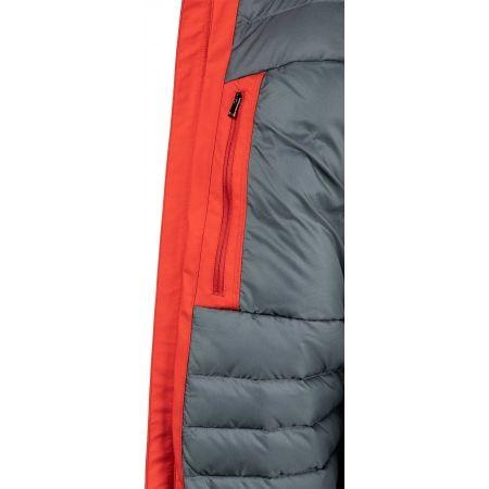 Pánska lyžiarska bunda - Atomic REDSTER GTX JACKET - 5