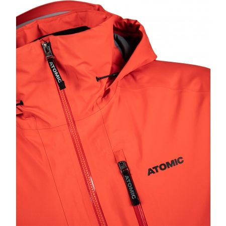 Atomic REDSTER GTX JACKET | sportisimo.at
