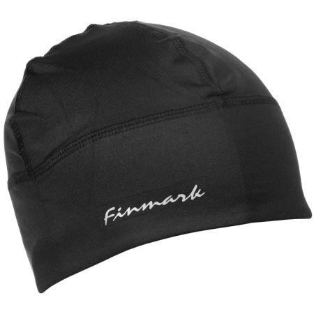 Finmark BĚŽECKÁ ČEPICE