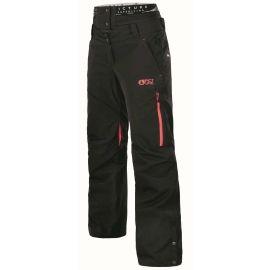 Picture EXA - zimné nohavice