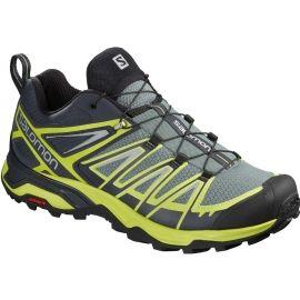 Salomon X ULTRA 3 - Pánská hikingová obuv