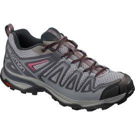 Salomon X ULTRA 3 PRIME W - Dámska hikingová obuv