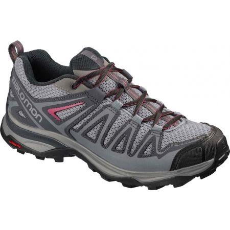 Salomon X ULTRA 3 PRIME W - Încălțăminte de hiking damă