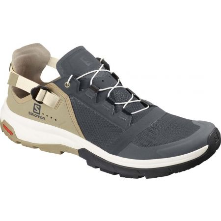 Salomon TECHAMPHIBIAN 4 | sportisimo.pl