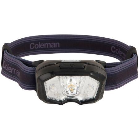 Челник - Coleman CXO+200 HEADLAMP - 2
