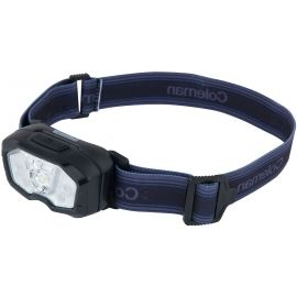Coleman CXO+200 HEADLAMP - Stirnlampe