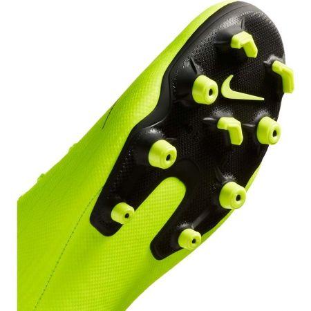 Pánske kopačky - Nike SUPERFLY 6 ACADEMY MG - 7