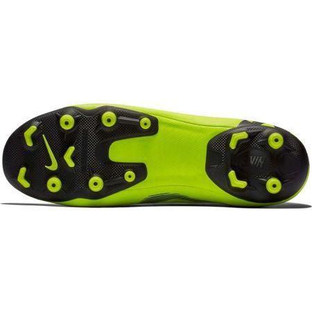 Pánské kopačky - Nike SUPERFLY 6 ACADEMY MG - 5