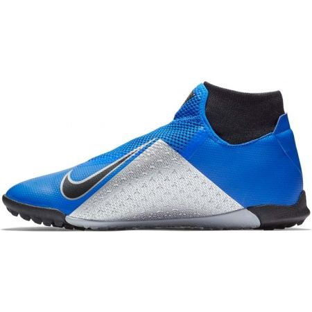 Men's turf football boots - Nike PHANTOM VISION ACADEMY DYNAMIC FIT TF - 2
