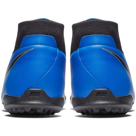 Men's turf football boots - Nike PHANTOM VISION ACADEMY DYNAMIC FIT TF - 6