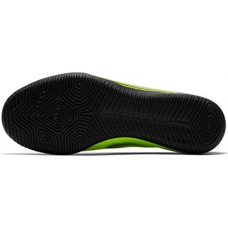 Pantofi sală copii - Nike JR MERCURIALX VAPOR 12 CLUB IC - 6