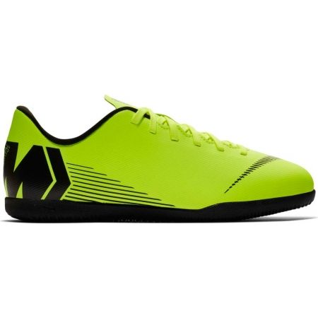 Nike JR MERCURIALX VAPOR 12 CLUB IC - Kids' indoor shoes