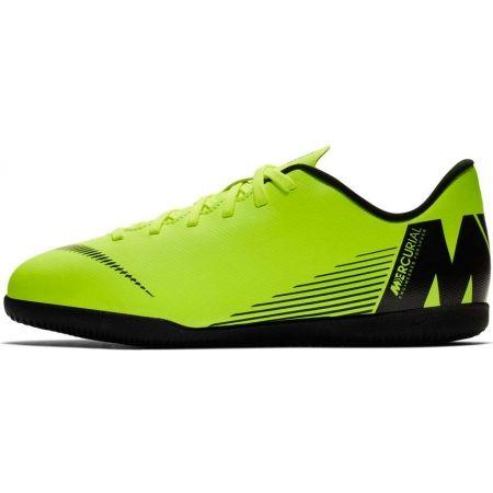 Pantofi sală copii - Nike JR MERCURIALX VAPOR 12 CLUB IC - 3