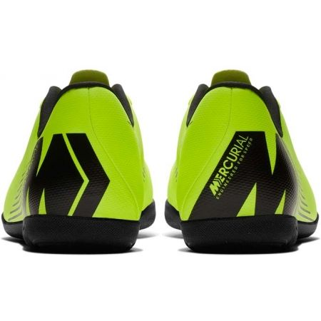 Pantofi sală copii - Nike JR MERCURIALX VAPOR 12 CLUB IC - 7