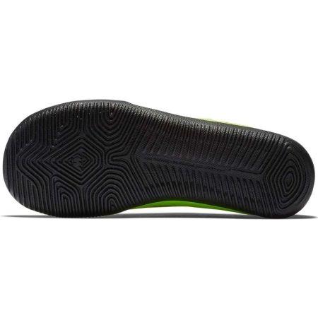 Kids' indoor shoes - Nike JR MERCURIAL VAPOR XII CLUB IC - 5
