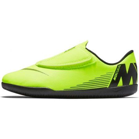 Kids' indoor shoes - Nike JR MERCURIAL VAPOR XII CLUB IC - 3