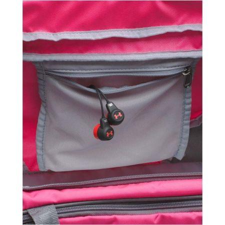 28337018b3d1f Športová taška - Under Armour UA UNDENIABLE DUFFLE 3.0 MD - 4