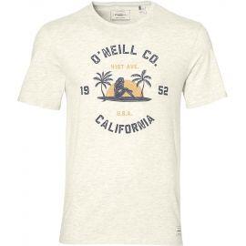 O'Neill LM SURF CO. T-SHIRT - Tricou de bărbați