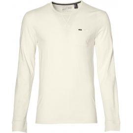 O'Neill LM JACK'S BASE L/SLV T-SHIRT - Tricou de bărbați