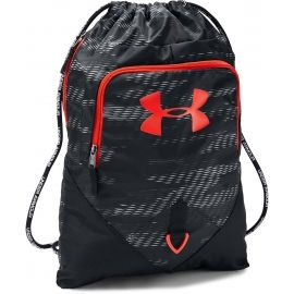 Under Armour UNDENABLE SACKPACK