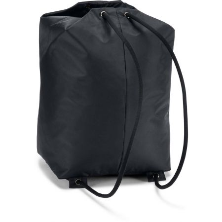 Batoh - Under Armour ESSENTIALS SACKPACK - 2