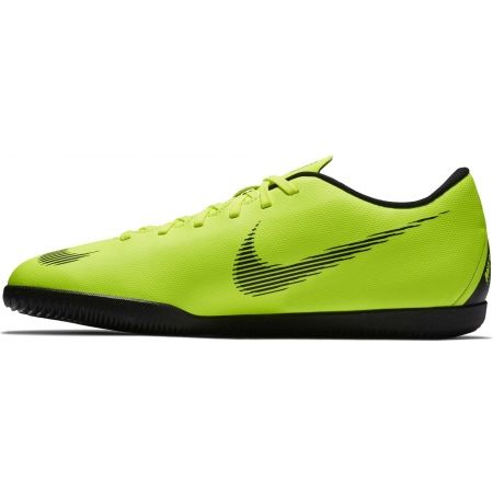 Men's indoor shoes - Nike MERCURIALX VAPOR XII CLUB IC - 2
