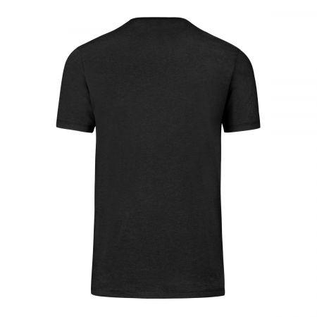 Pánske tričko - 47 NHL LA KINGS CLUB TEE - 2