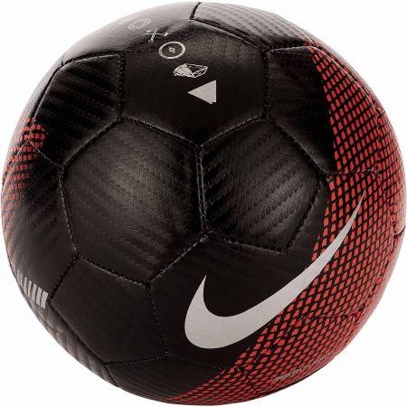 Mini fotbalový míč - Nike CR7 SKILLS