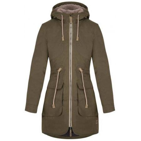 Dámsky kabát - Loap NOELA - 1