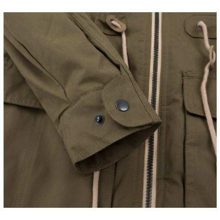 Dámský kabát - Loap NOELA - 4