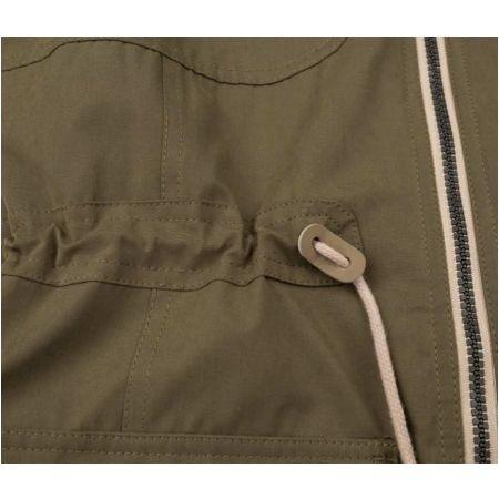 Dámský kabát - Loap NOELA - 5